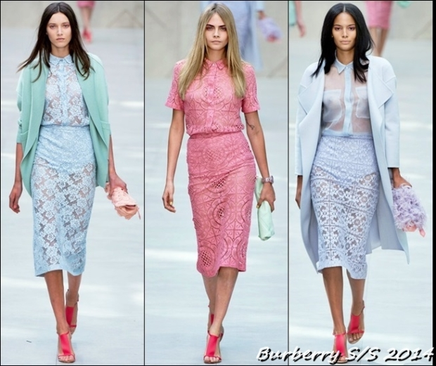 Burberry-Prorsum-Spring-Summer-2014-London-Fashion-Week-02
