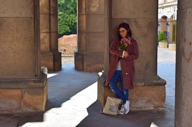 petitemod-roses (16)