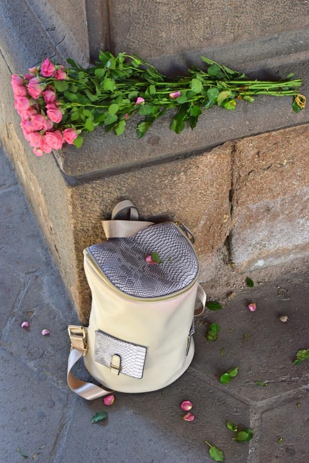 petitemod-roses (20)