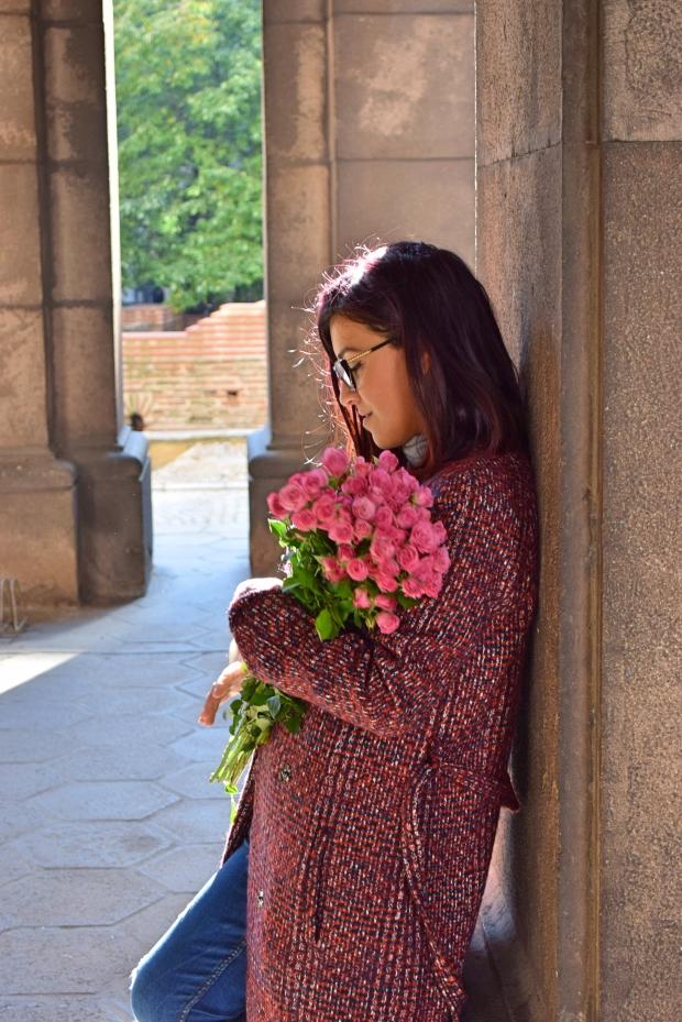 petitemod-roses (22)