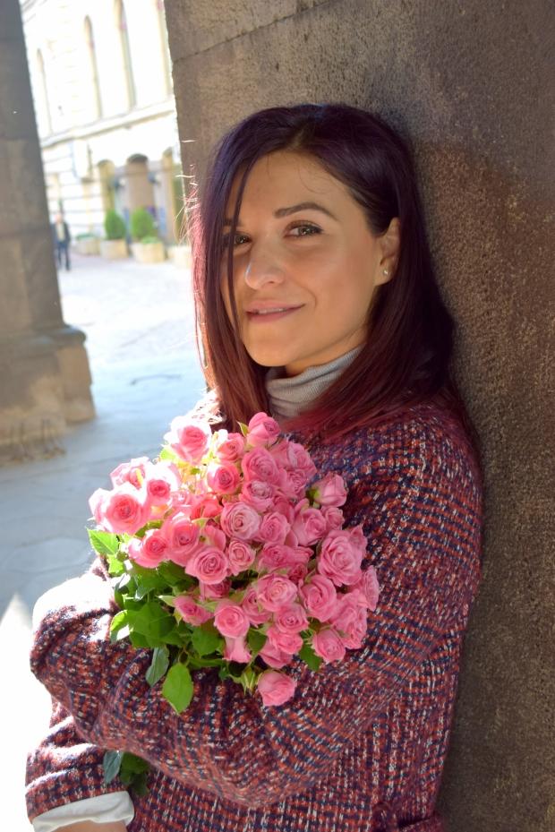 petitemod-roses (27)