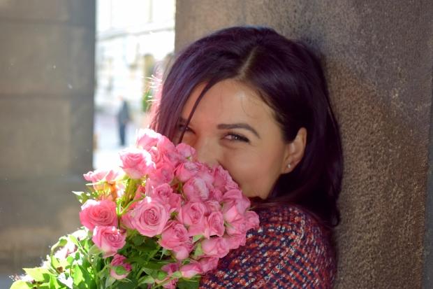 petitemod-roses (28)