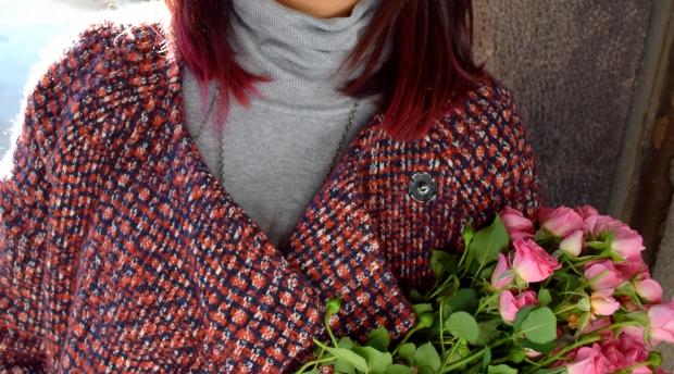 petitemod-roses (29)