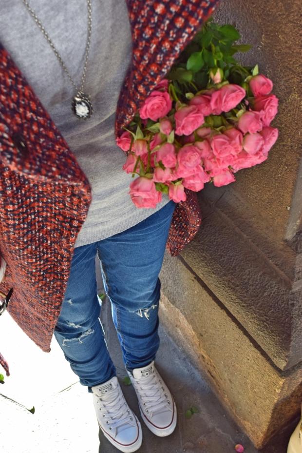 petitemod-roses (30)