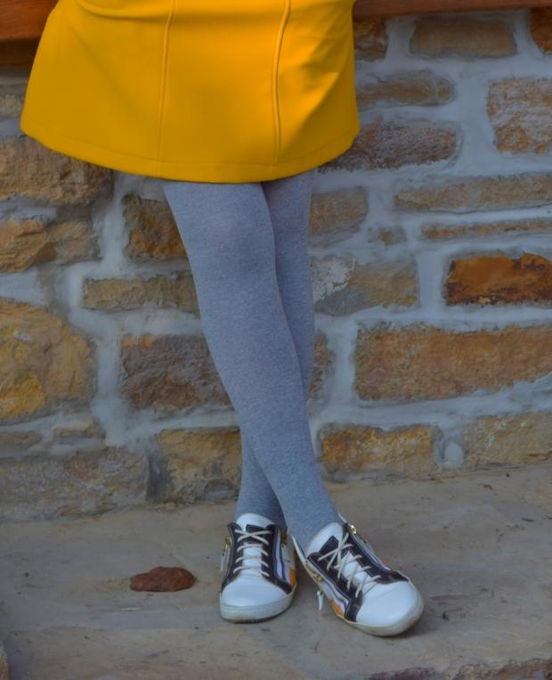 цвят горчица (21)