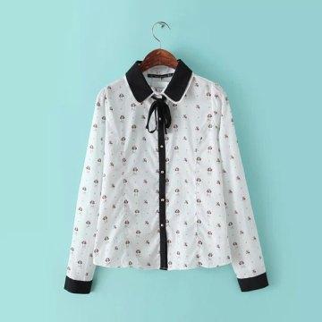 моден-блог-риза-с-панделка