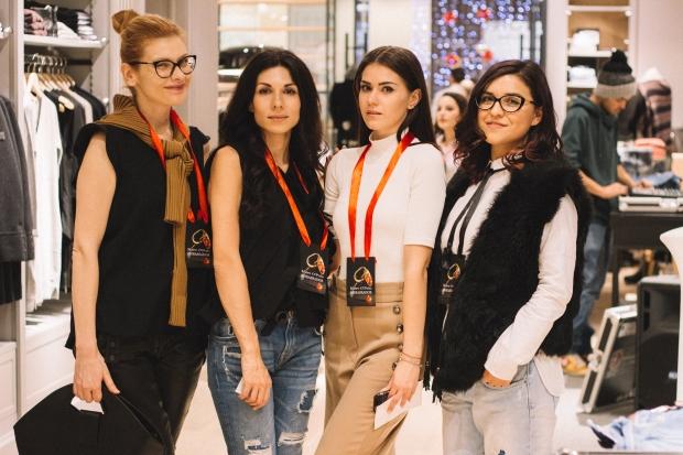 fashionblog-petitemod