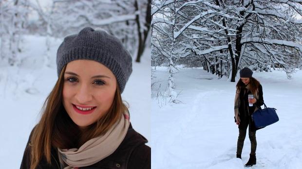 beglamorousblog-mariya-ivanova-petitemod