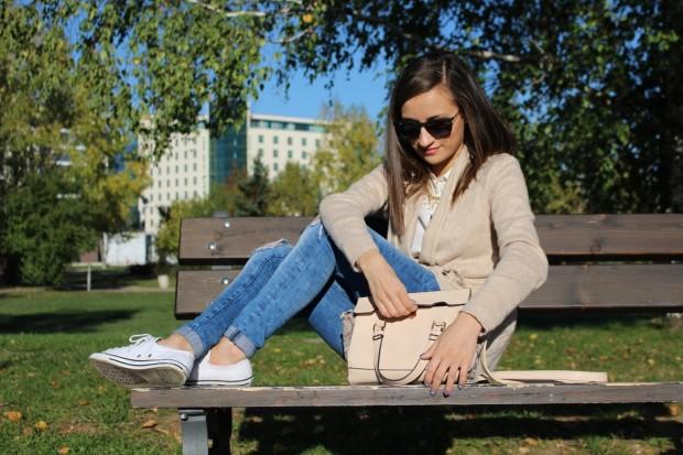 beglamorousblog-petitemod-mariya-ivanova