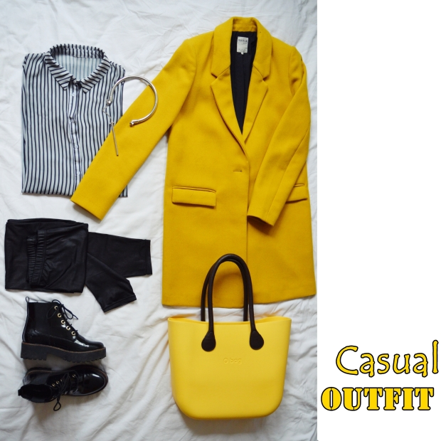 Casual-Outfit-petitemod-games-of-fashion