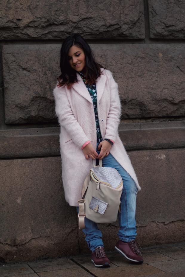 моден-блог-българия-христиана-петкова