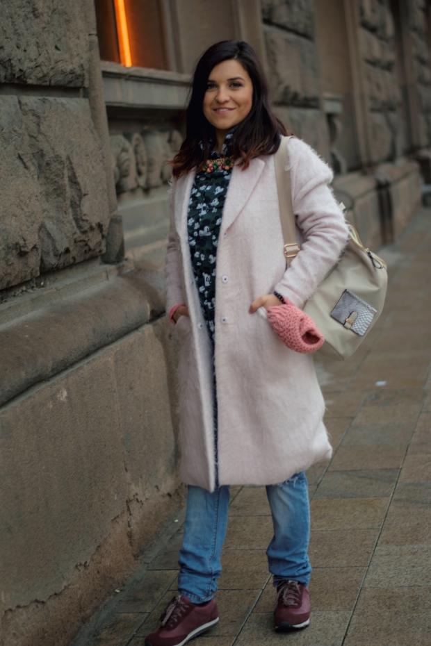 обувки-бордо-моден-блог