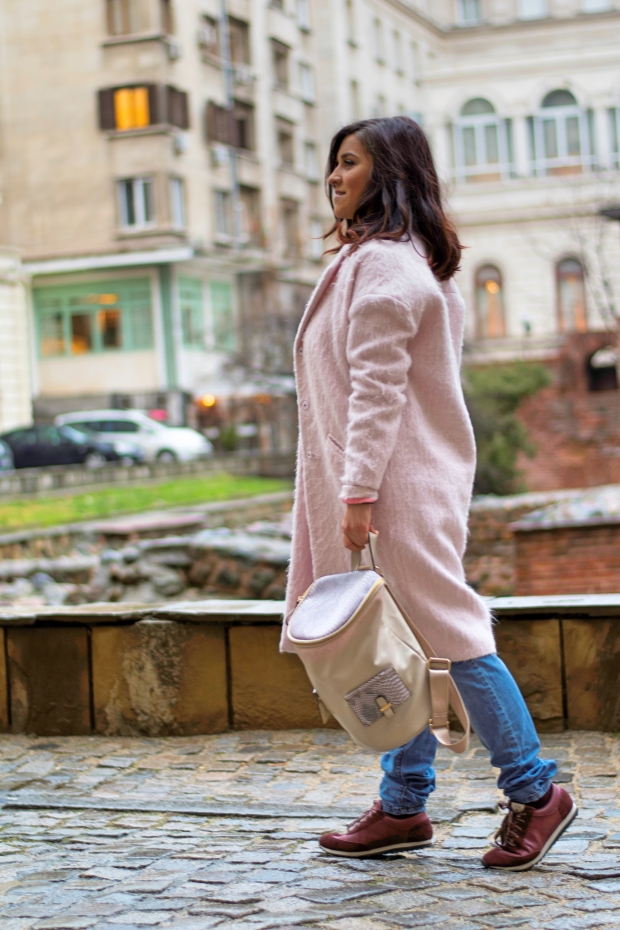 обувки-Marc`O Polo-моден-блог