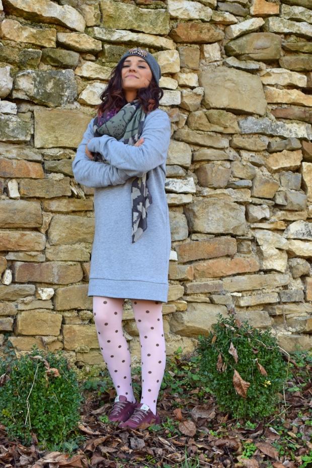 точки-моден-блог-фигурален-чорапогащник