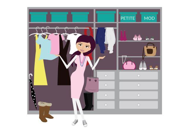 garderob blog-01-01-petitemod-hristiana-petkova