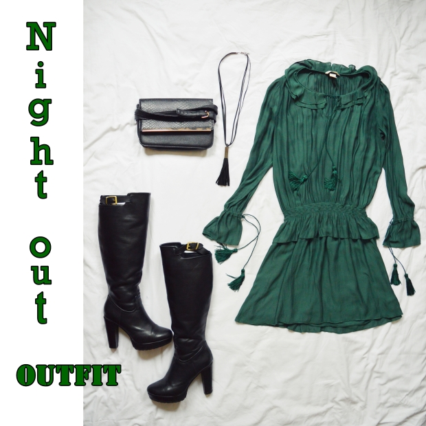 Night-Out-Outfit-petitemod-games-of-fashion