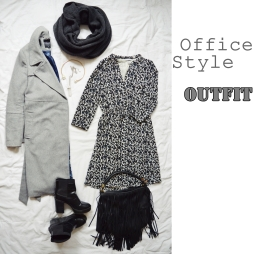 Office-Style-Outfit-petitemod-games-of-fashion