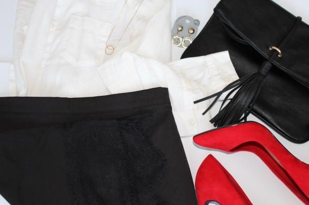 petitemod-beglamorousblog-fashion-style