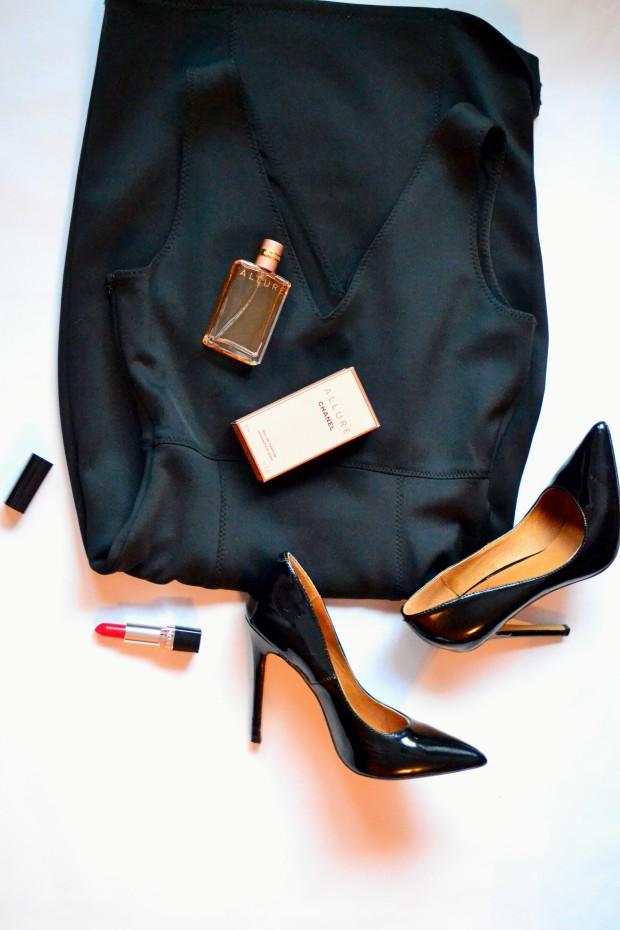 petitemod-cvetybaby-little-black-dress