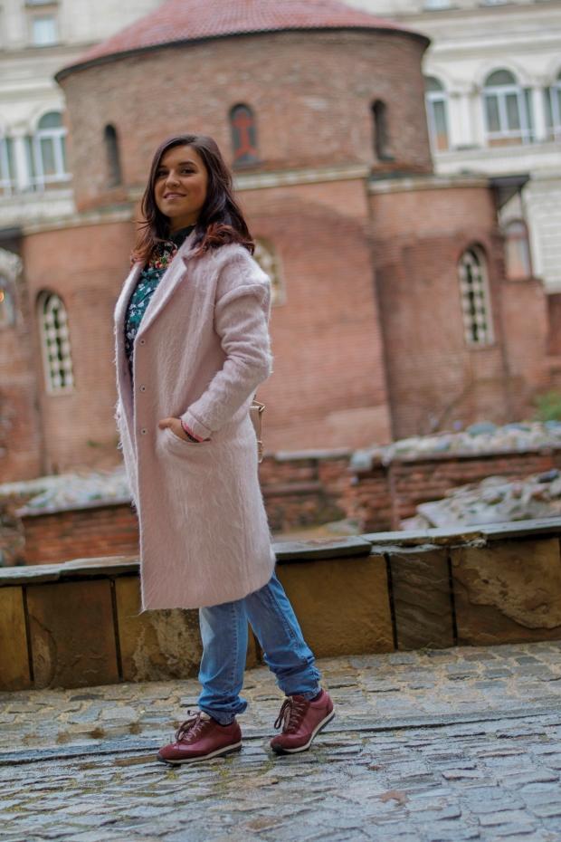 petitemod-fashion-blog-2