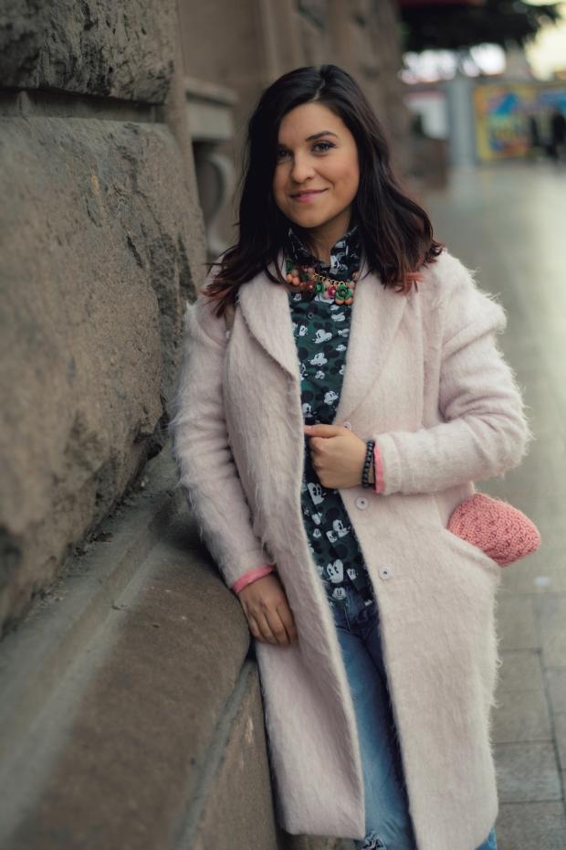 petitemod-fashion-blog-3