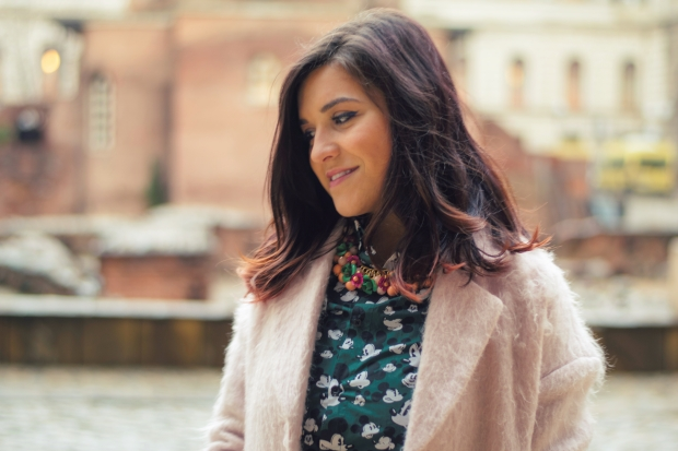 petitemod-fashion-blog-hristiana-petkova