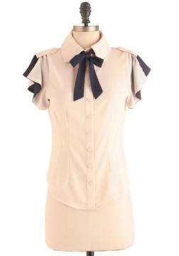 petitemod-fashion-blog-shirt-with-ribbon