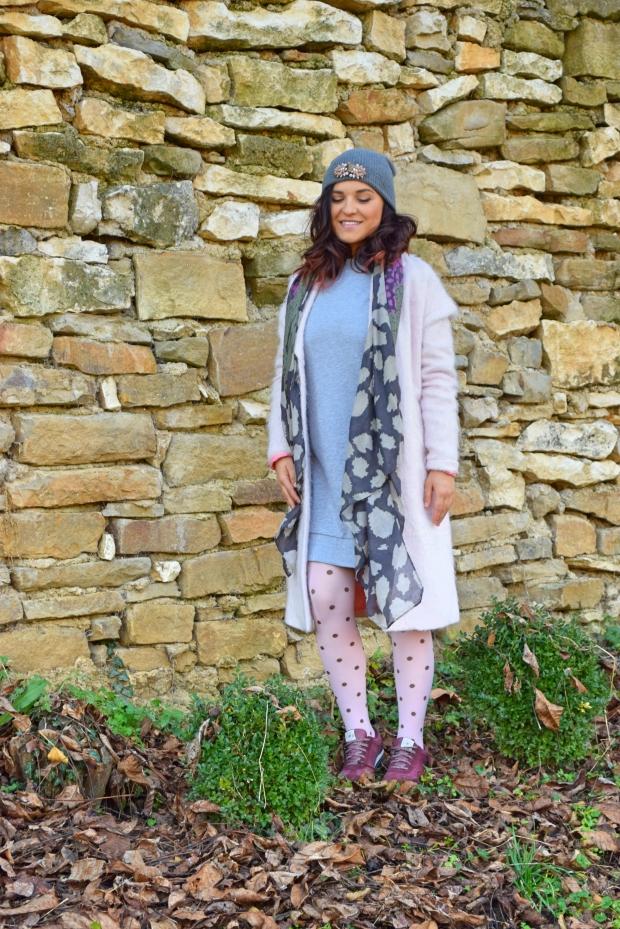 petitemod-fashion-blog