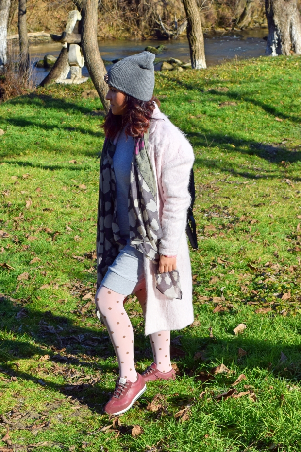 petitemod-Hristiana-Petkova-моден-блог