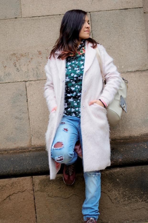 shoes-marc`o polo-fashion-blog