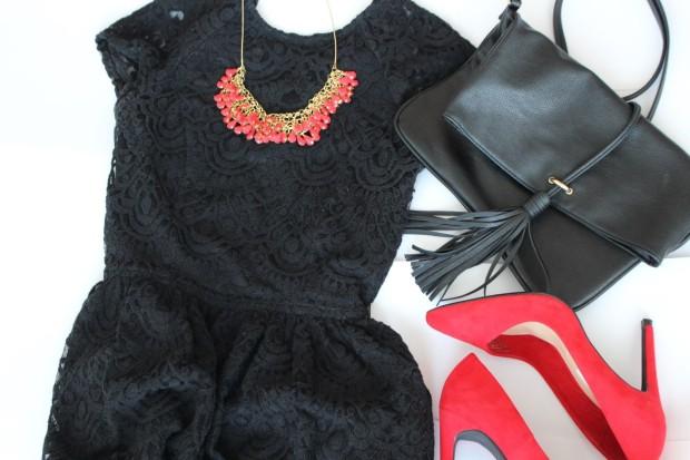 style-stylist-petitemod-beglamorousblog