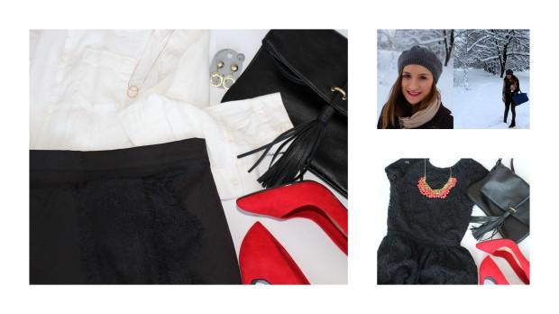 BeGlamorousBlog-Mariya Ivanova-petitemod