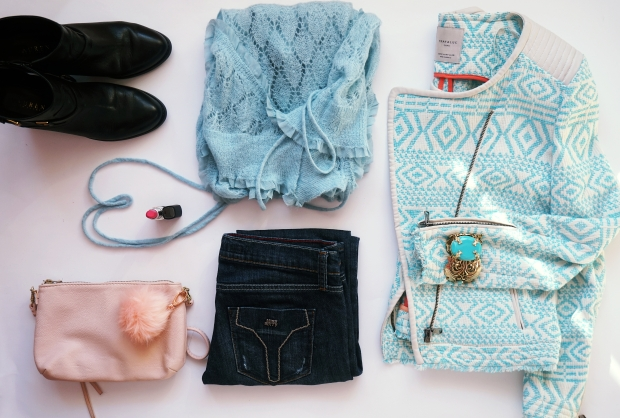 casual-outfit-petitemod-mimi`s -fashion-moments