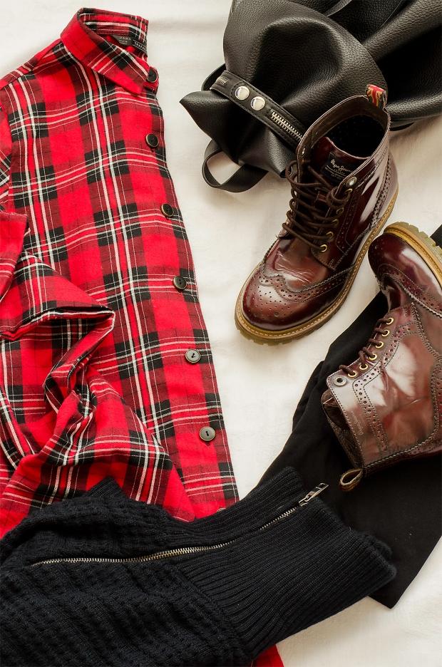 Casual_outfit-skrina-na-baba-petitemod