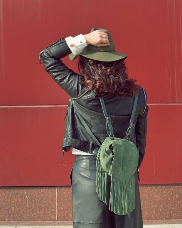 fashion-blog-petitemod-hristiana-petkova