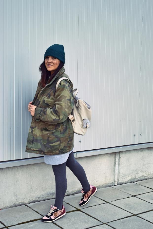 fashion-stylist-petitemod-hristiana-petkova
