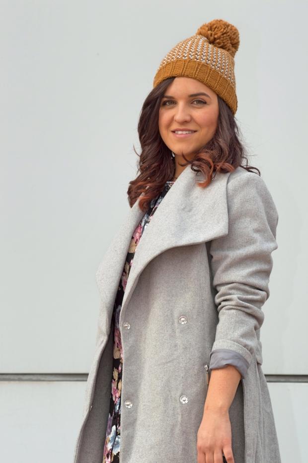 grey-coat-petitemod-kamerans