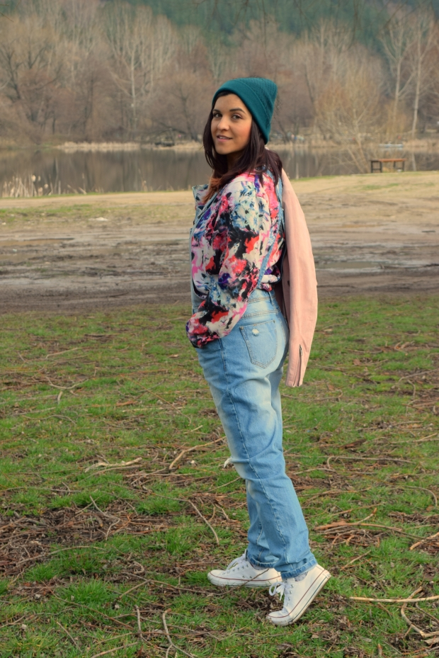 hristiana-petkova-fashion-blogger