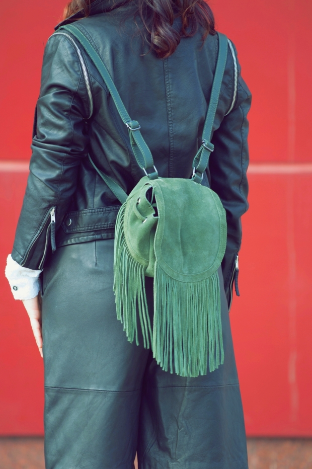 hristiana-petkova-fashion-stylist-petitemod