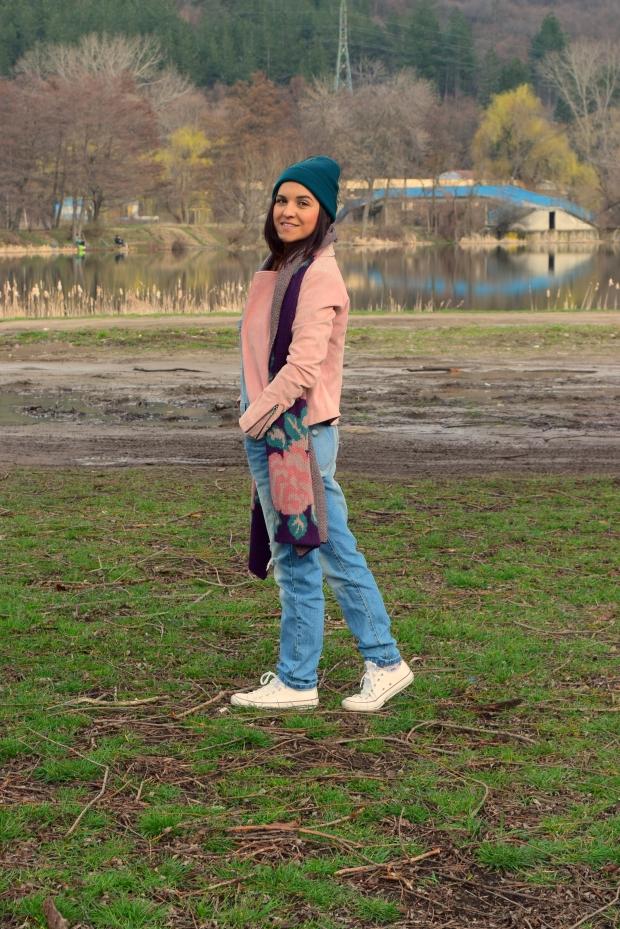 hristiana-petkova-stylist-petitemod