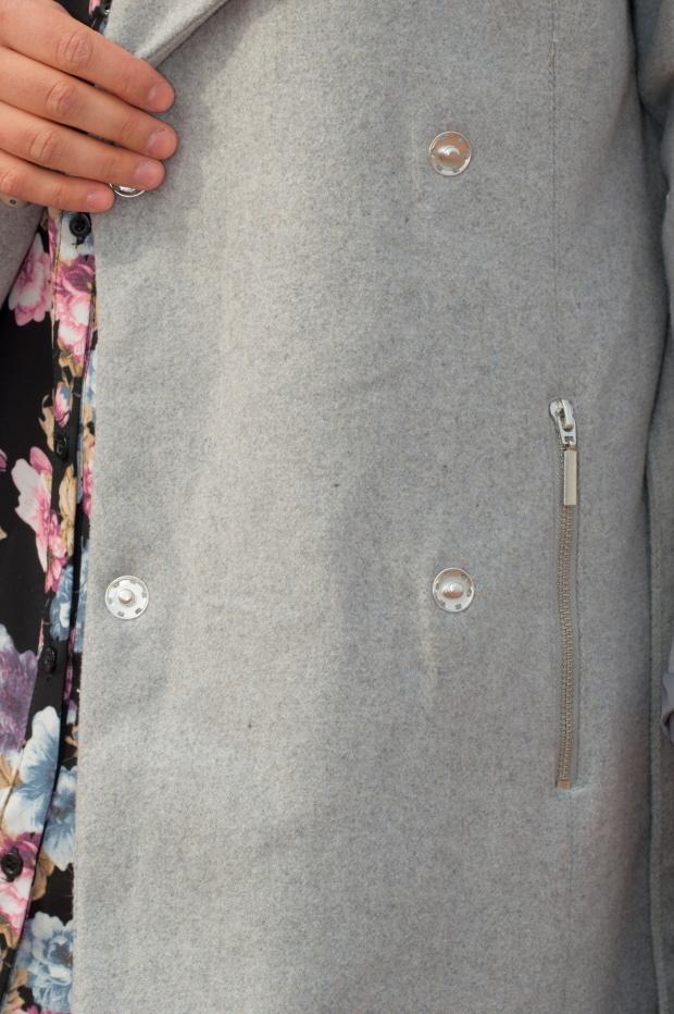 kamerans-details-flower-shirt-petitemod