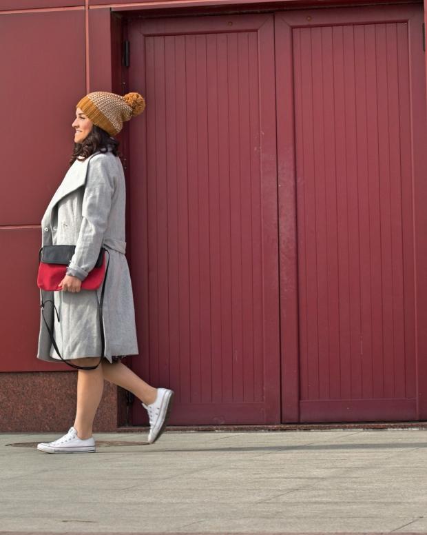 kamerans-fashion-shop-hristiana-petkova