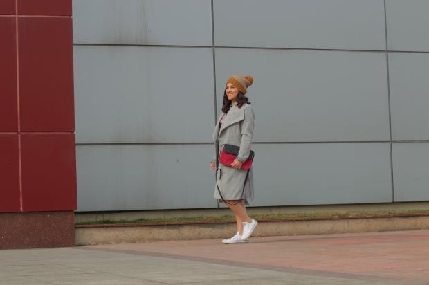 kamerans-petitemod-fashion-style