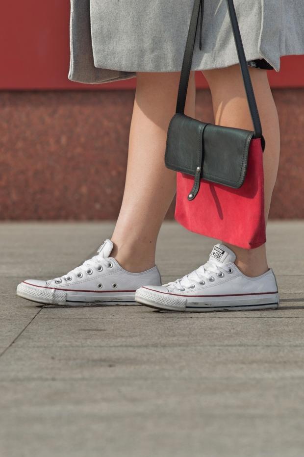 kamerans-petitemod-sneakers-convers