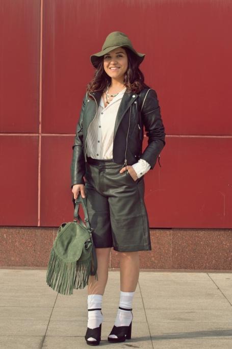 kamernas-petitemod-fashion-blog