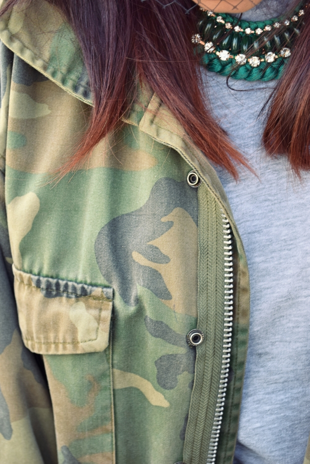 military-details-style-stylist-petitemod-hm
