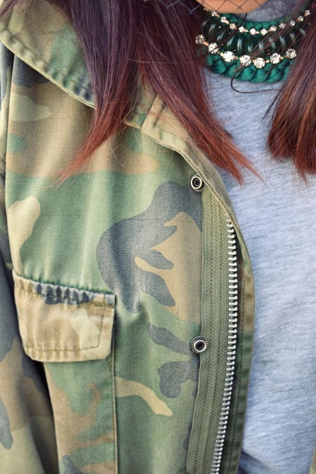 military-details-style-stylist-petitemod-hm