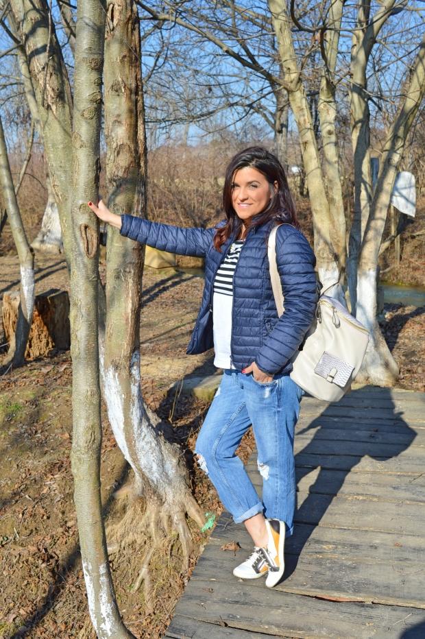 moderng-girl-petitemod-strips-zara-jeans
