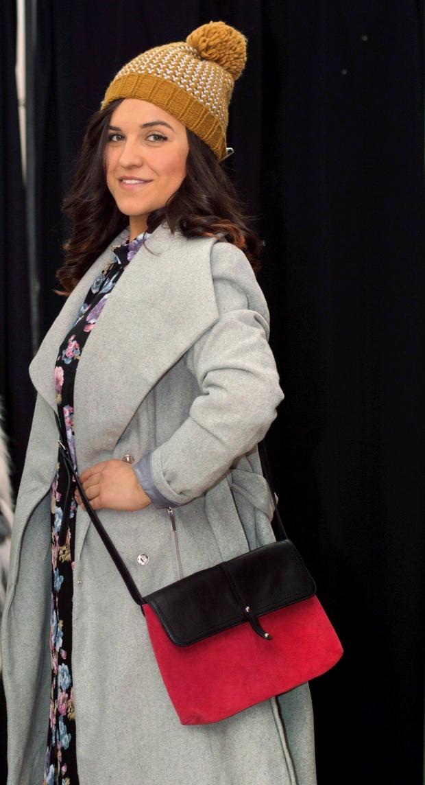 only-coat-petitemod-fashion-blog
