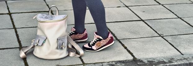pepe-jeans-global-brands-meli-melo-petitemod